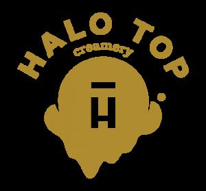 Halo Top zuckerfreies Eis