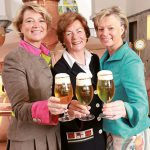 Detmolder Brauerei