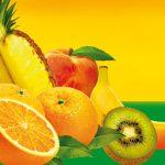 Löffler Fruchtsäfte