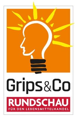 Grips&Co Nachwuchskräfte Wettbewerb