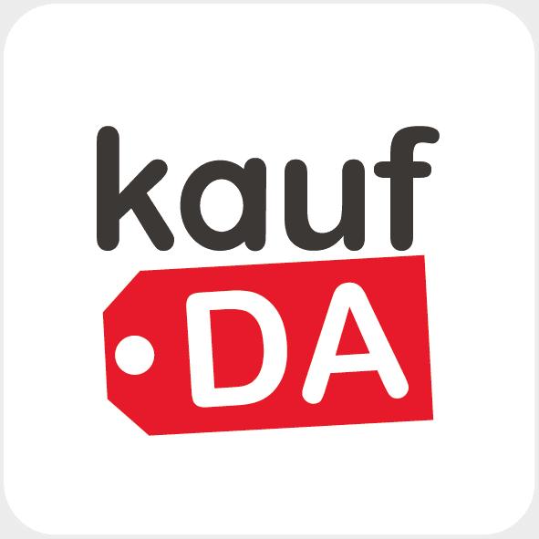 kaufDA-App