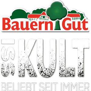 Bauerngut ISS KULT