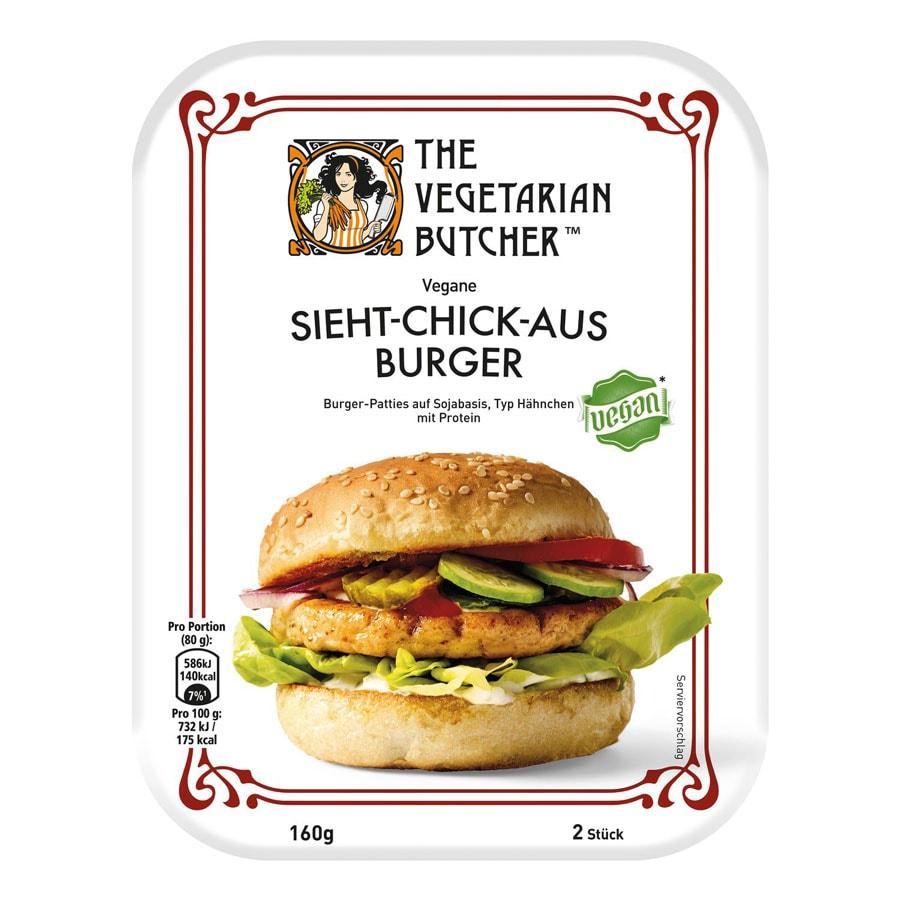 Sieht-Chick-aus-Burger