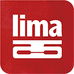 Logo Lima Food